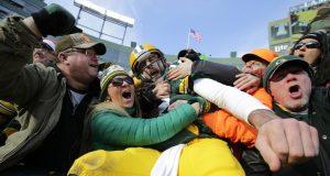 NFL Week 17 predictions: The final countdown 2