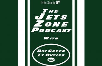 New York Jets History  1a1aJetsZoneLONG-341x220