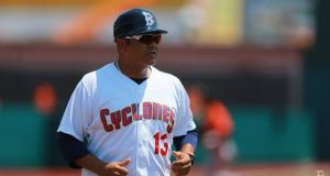 New York Mets: Edgardo Alfonzo named manager of Brooklyn Cyclones 1