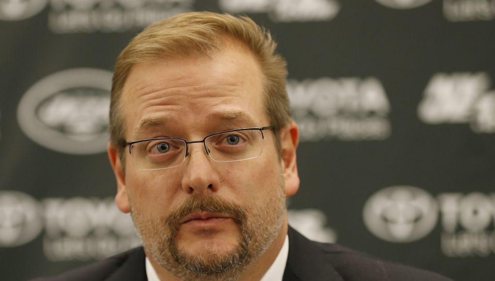 New York Jets top three positional needs heading into 2017 offseason