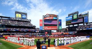 New York Mets: Ticket revenue and how it affects team payroll 1