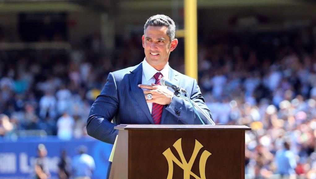 New York Yankees: Hall or no hall, Jorge Posada's legacy screams 'fame'