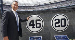 New York Yankees: Retiring numbers, plaque ceremonies must end 1