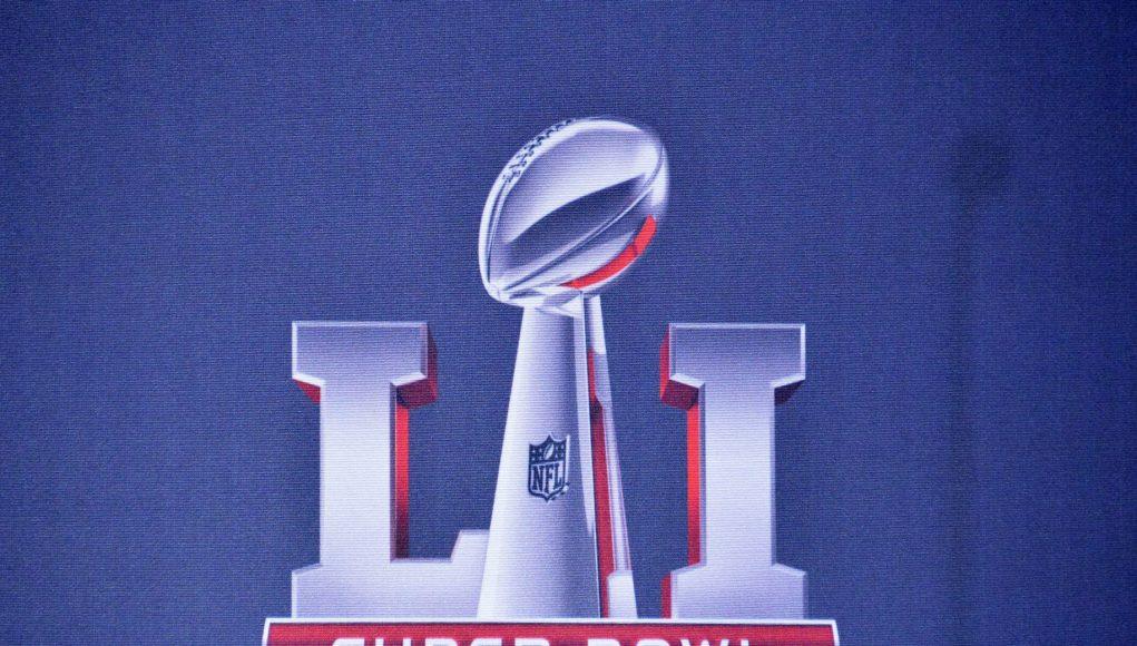 City of Atlanta takes Super Bowl LI rivalry beyond the field