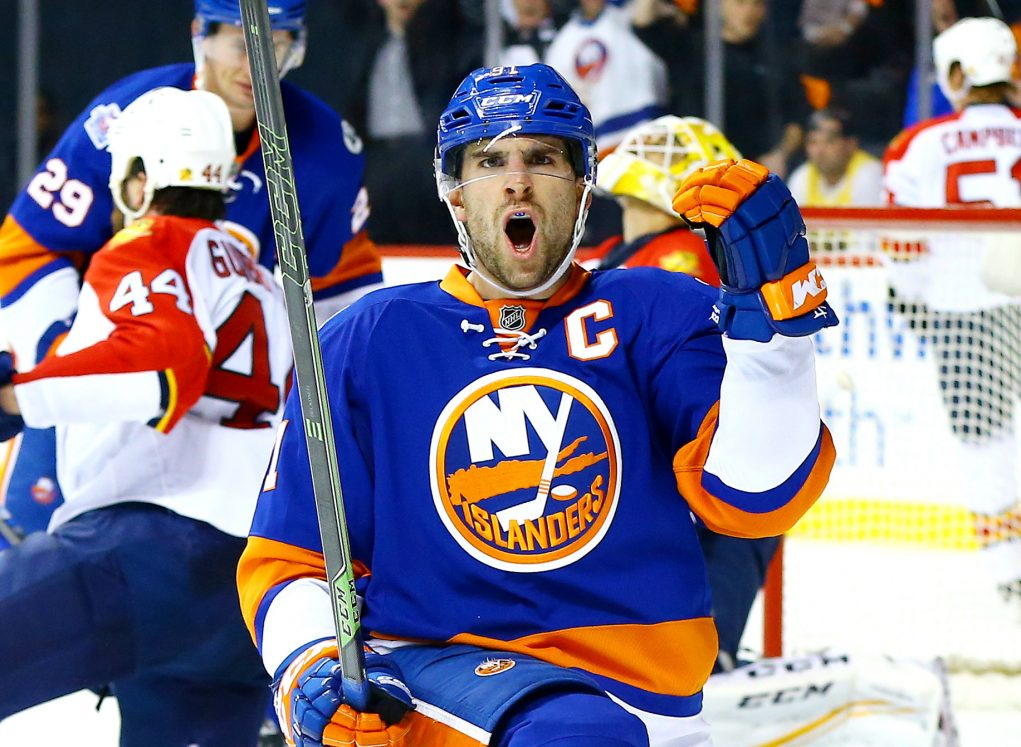New York Islanders Does Doug Weight S Hiring Lead To A