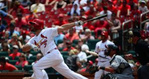 What the Yankees should honestly expect from Matt Holliday
