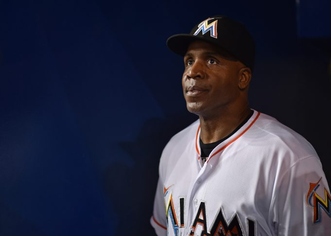 Baseball Hall of Fame Voters playing 'moral police' by denying Bonds and Schilling