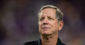 Norv Turner is the best choice to run New York Jets' offense