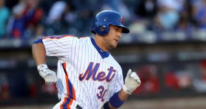 The New York Mets' 'To-Do List' before Spring Training arrives 2