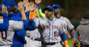 The New York Mets' 'To-Do List' before Spring Training arrives 5