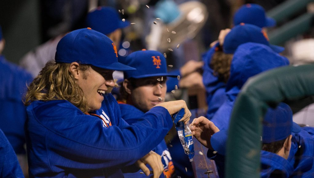 Is New York City on the verge of a Sports Renaissance?