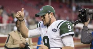 New York Jets fans have every reason to believe in the future