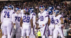 Elite Sports NY's 2016 NFL Playoffs preview, predictions: Eli Manning looks for third title 1
