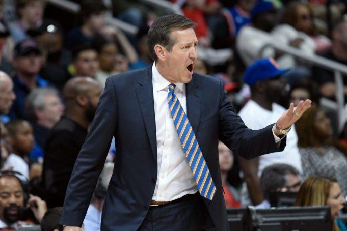 New York Knicks need Carmelo Anthony to help snap this slump 2
