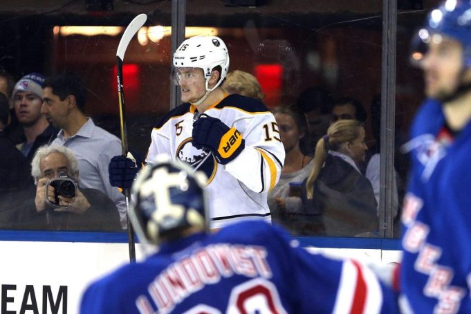 New York Rangers cannot blame everything on injuries