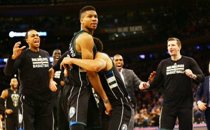Five-second call missed as New York Knicks fall at the buzzer 2