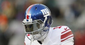 New York Giants: Sour playoff exit linked to South Beach fiesta