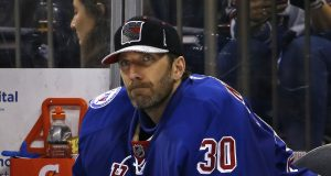 New York Rangers: No such thing as a moral victory after Dallas Stars disaster