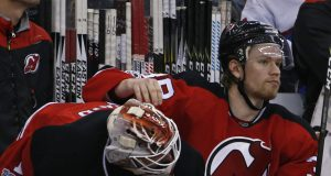 New Jersey Devils: Potential trade deadline moves