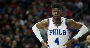 Free Agency first look: Nerlens Noel and Jeff Teague to the Brooklyn Nets? 3