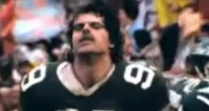 New York Jets legend Mark Gastineau diagnosed with Alzheimer's, Parkinson's 2