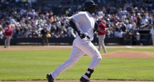 New York Yankees: Bronx Bombers go boom, pitchers dazzle in first spring win (Highlights)