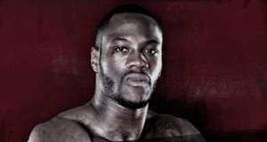 Deontay Wilder stops Gerald Washington, runs home knockout streak to 9