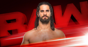 Seth Rollins returns to Raw tonight for huge Wrestlemania announcement