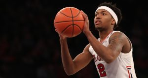 St. John's Red Storm: Positive Takeaways From Loss To Xavier