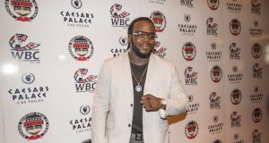 Deontay Wilder ordered to face Bermane Stiverne in rematch for WBC Title