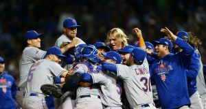 Five bold predictions for the New York Mets in 2017 2