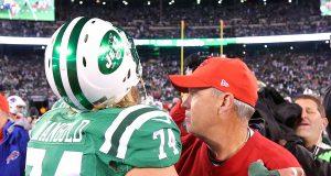 Would New York Jets fans take Rex Ryan back? (Poll) 2
