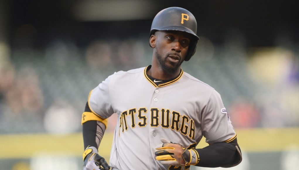 Fantasy Baseball 2017: Players to stay away from during while drafting 1