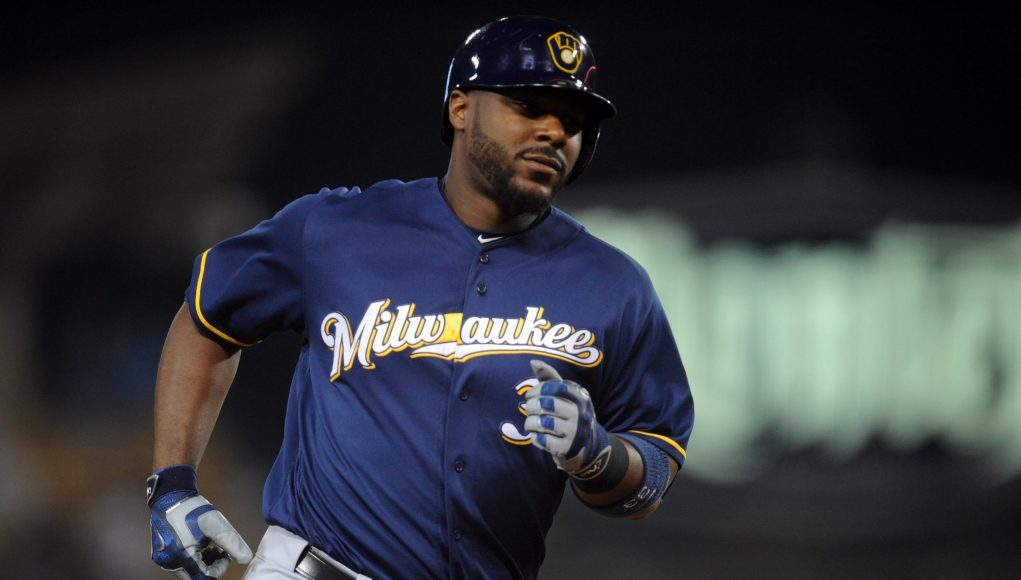 For $3 million, the New York Yankees get a steal with Chris Carter