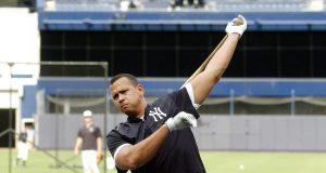Legends, former champs make up New York Yankees' guest instructors