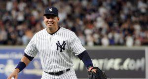 New York Yankees: Imagining an Alex Rodriguez return to pinstripes 1