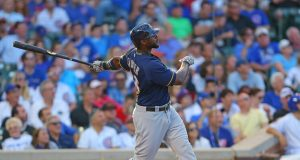 New York Yankees: Weighing the pros and cons of the Chris Carter signing 2