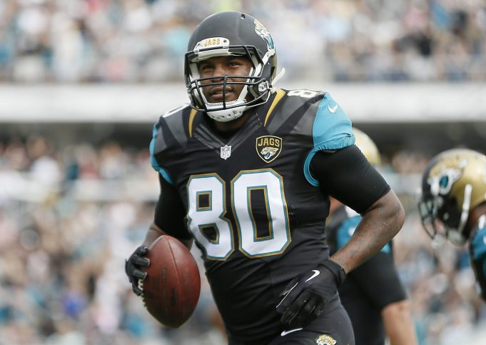 New York Jets were smart to avoid Julius Thomas