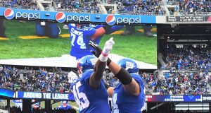 New York Giants: Five biggest questions heading into the offseason 2