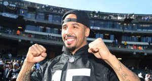 Is Andre Ward trying to avoid a rematch with Sergey Kovalev?