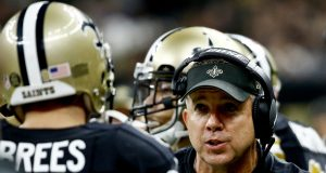 New York Jets need to make a play for Sean Payton to restore franchise credibility 3