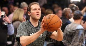 NBA Trade Grades: Brooklyn Nets-Washington Wizards, Bojan Bogdanovic deal