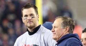 New York Giants fans should root for the Patriots to win the Super Bowl