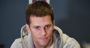 Why Tom Brady should have just kept his mouth shut