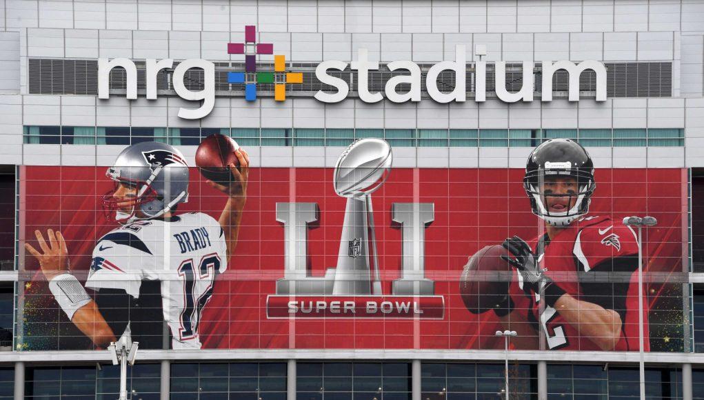 ESNY's Super Bowl 51 Preview: Tom Brady's legacy faces Matt Ryan's freshness 7