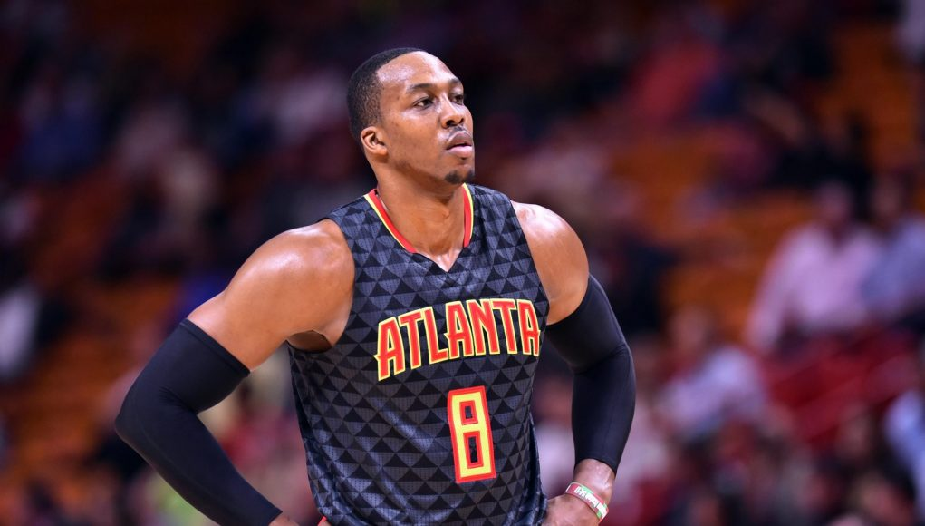 Daily NBA fantasy player options for today, February 4 1