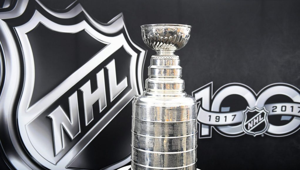NHL Stanley Cup playoff restructure: Saving big rivalries for later rounds 2