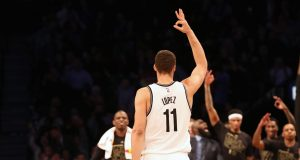 NBA Trade Rumors: Brooklyn Nets lower asking price for Brook Lopez 2