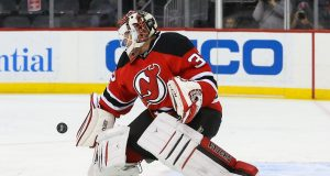 New Jersey Devils: A playoff appearance is no longer a possibility