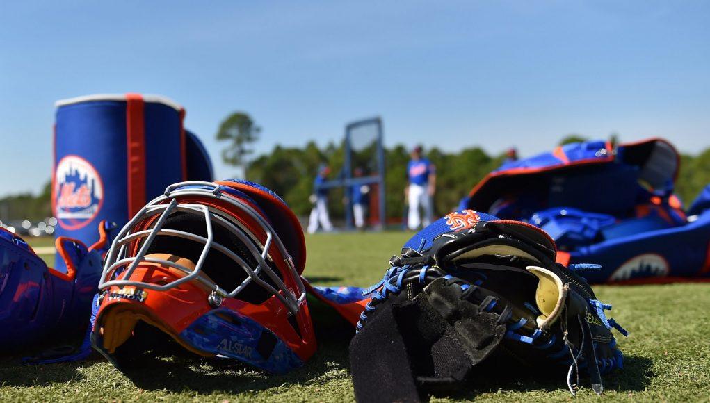New York Mets: Friday's spring training news regarding Jose Reyes, David Wright and more